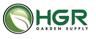 hgrgardensupply