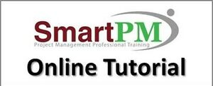 PMP CAPM Exam Prep Course – Online Tutoring - London London Ontario image 1