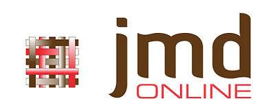 JMD Online Ltd