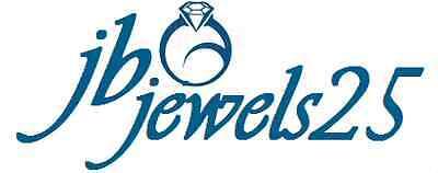 jbjewels25