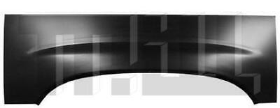 Rear Wheel Arch quarter bed panel fits 99-07 Chevy Silverado GMC Sierra RIGHT