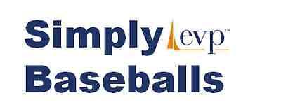 Simplybaseballs-evp
