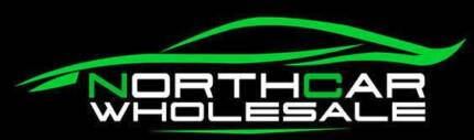 Northcar Wholesale