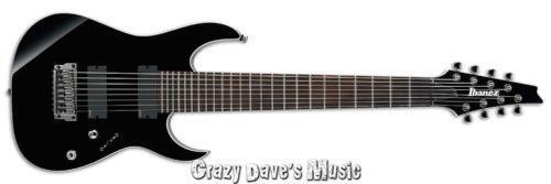 ibanez rg series guitar ebay. Black Bedroom Furniture Sets. Home Design Ideas