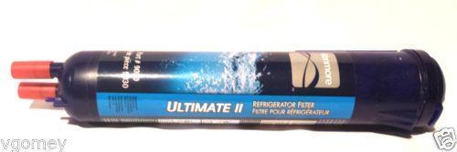 Kenmore Water Filter 9030 Ebay