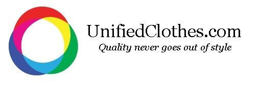 UnifiedClothes