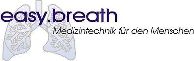 easy.breath Shop