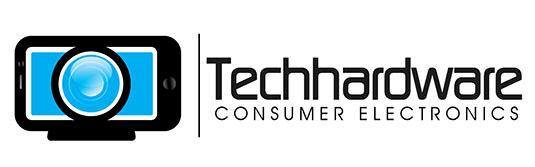 Techhardware