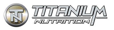 TitaniumNutritionShop