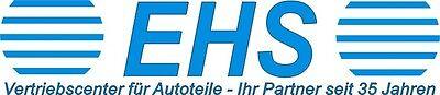 ehs_autoteile