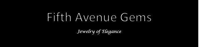 Fifth Avenue Gems