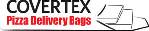 Delivery Bags for Uber, Skip the Dishes, Door Dash