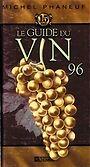 Le Guide du vin 96