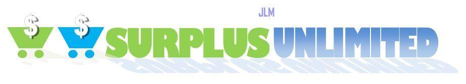 JLM's Surplus Unlimited