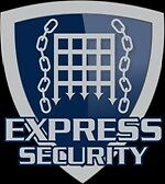 SIA Licensed Door Supervisors Required for Venues in Bournemouth and Surrounding Area