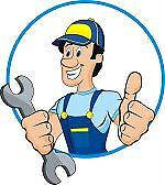Mécanicien à terrebonne (service de carte de crédit offert)