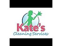 End of Tenancy Cleaning, Carpet Cleaning, Oven Cleaning, Compleate Cleaning Services