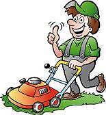 """Steve's Mowing """"N"""" More Greenwith Tea Tree Gully Area Preview"""