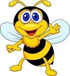 PV HoneyBees