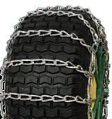 Tire Chains from Groundmax St. John's Newfoundland image 1