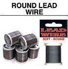 Lead Wire Fishing