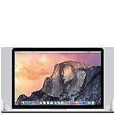 Macbook Pro 15 Mid 2014 with APPLE CARE till 2018