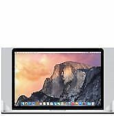 Macbook pro 15  NEW with APPLE CARE till 2018