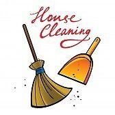 HOUSE CLEANING - KLEAN FREAK
