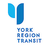 ADULT YRT Express MONTHLY PASS AUGUST-2018