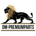 DM-PremiumParts