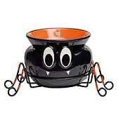 Scentsy itsy bitsy spider warmer. New in box. St. John's Newfoundland image 1