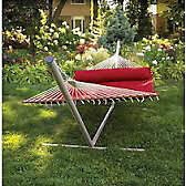 Hammock stand - brand new, never used