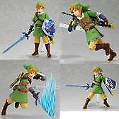 Max Factory Link