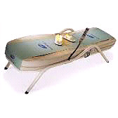 Ceragem we buy and Repair faulty Ceragem massage bed