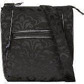 Thirty One Gifts Organizing Shoulder Bag