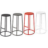 Bongo Stools Osborne Park Stirling Area Preview