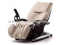 osimi massage chair for sale