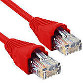 Need 100 foot Internet/Ethernet cable