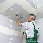 Need drywall we for small project