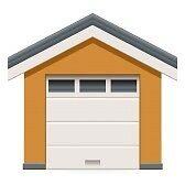 Best Garage Door Repairs Perth Region Preview