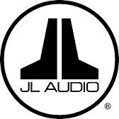 Order Brand new JL AUDIO Stereo Equipment for up to 40% off!!