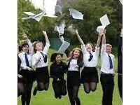 The best tutors are TutorExperts® tutors: Business Studies, ICT, Drama, Economics, German , Irish