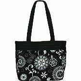 Thirty One Demi Purse