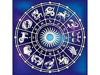 Ask an Astrologer a question for just £3.00!