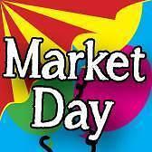 Valentine Market Day - Calling all Stallholders Valentine Lake Macquarie Area Preview