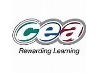CCEA - Business Studies and Economics Tutor - GCSE and A Level