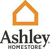 Sales Associate - Whitby