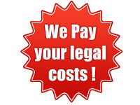 I Will Buy Your House, Bungalow or Flat for Cash AND Pay Your Legal Fees!!