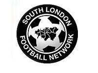 South London based 11 aside football team recruiting. New players wanted a9qh3