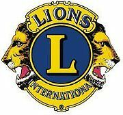 JOIN THE HYDE PARK LIONS CLUB!!